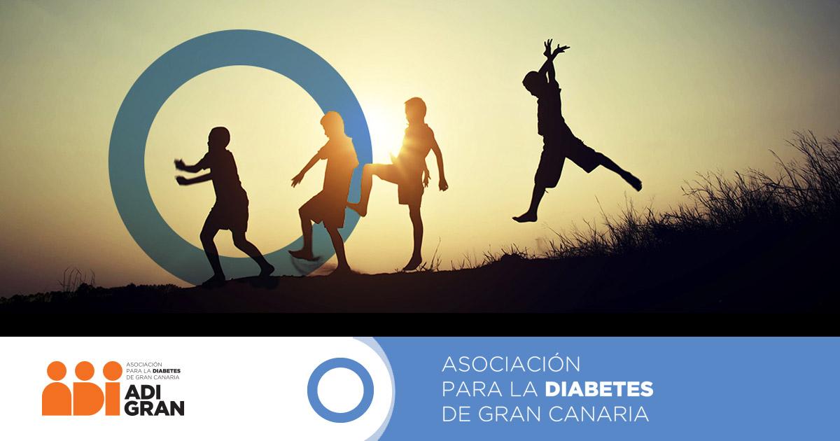diabetes yoga imágenes citas